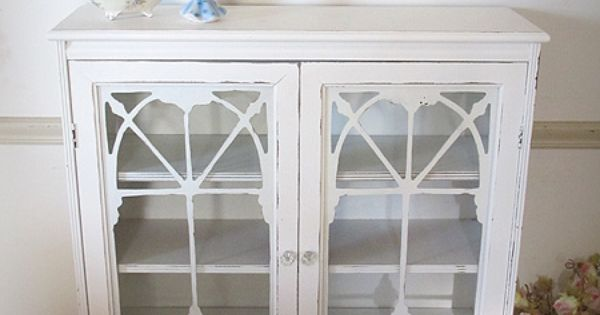 Cupboard Storage Ideas Bedroom Shoes