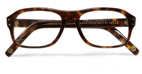 Kingsman Eyeglass Frame : Kingsman Cutler and Gross Tortoiseshell Acetate Square ...