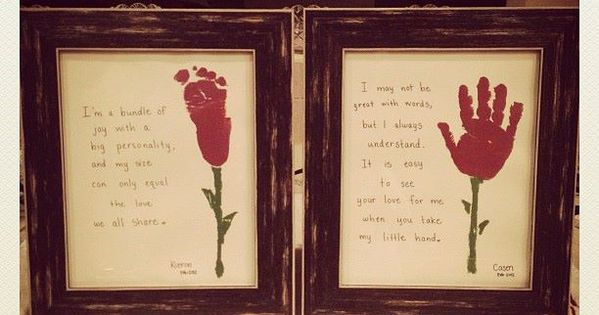 valentines day poems son