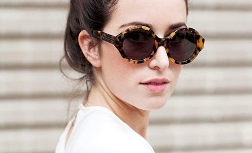 NYFW RayBans At favourable Prices