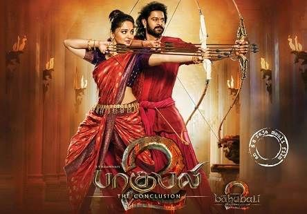 Pin By Rachel Gerald On Places To Visit Bahubali 2 Full Movie Bahubali 2 Movie Full Movies