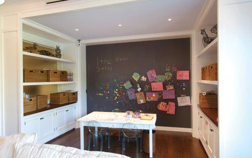 Homework Remodels Decoration Custom Inspiration Design