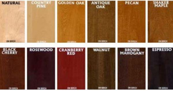 Dark Wood Stain Home Design Ideas Staining Wood Wood Stain Colors Dark Wood Stain