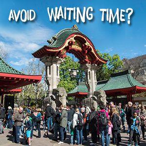 The Most Species Rich Zoo Worldwide Oldest Zoo In Germany Berlin With Kids Berlin Zoo