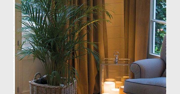 Tafellamp bellefeu authentage bellefeu pinterest rustieke verlichting engelse stijl en - Engelse stijl kamer ...
