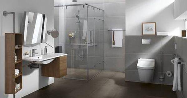 Das Bad Renovieren Modernisierung Fur Jedes Budget Bad Renovieren Badezimmer Renovieren Bad Modernisieren