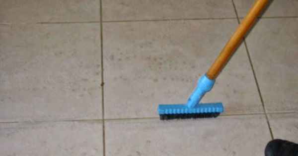 how to remove grease stains from grout grease stains pinterest stains grout and how to remove. Black Bedroom Furniture Sets. Home Design Ideas