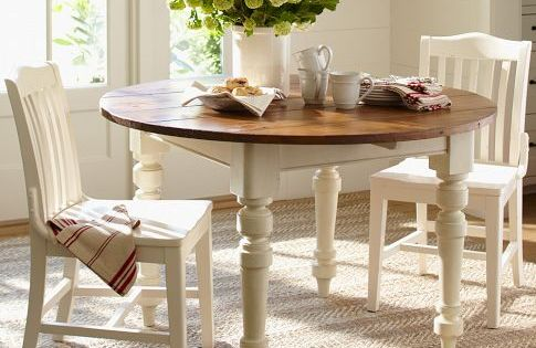 Funny Bits Pinterest Pottery Cute Cottage And Dining Room Sets