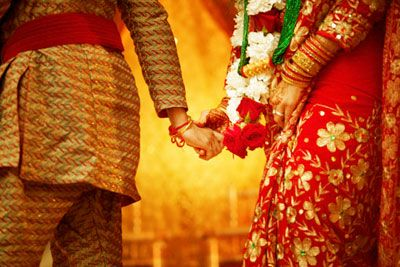 Online Listings Of Marriage Bureaus Indian Marriage Bureaus