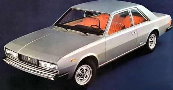 Fiat Cool Picture Autos Und Motorräder Coupé Rennspiele