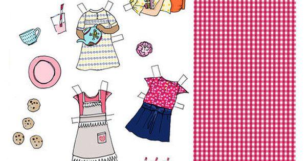 essay on school picnic to imagica