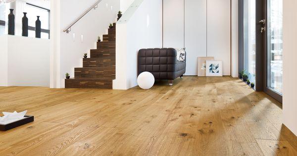 530793 haro parkett landhausdiele 4000 eiche sauvage retro strukturiert 4v fase naturalin plus. Black Bedroom Furniture Sets. Home Design Ideas