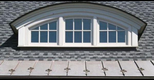 Love window eyebrow window pinterest window for Eyebrow dormer windows