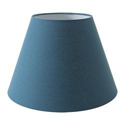 Us Furniture And Home Furnishings Modern Lamp Shades Diy Lamp Shade Bedside Lamps Shades