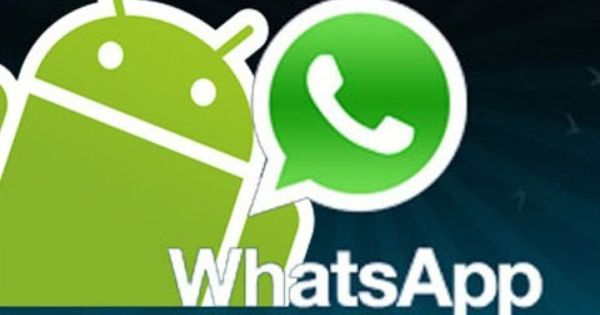 Android Whatsapp Spy Free Mobile Apps Hp Android Android Phone