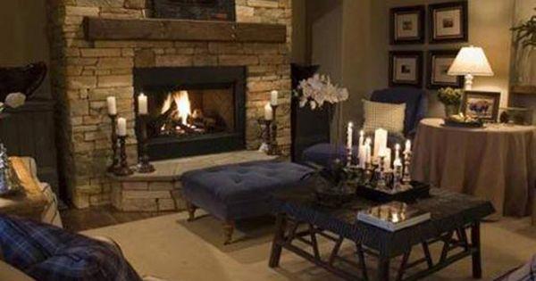 Delightful Elegant Rustic Interiors   Bing Images | Log Cabins U0026 Interiors | Pinterest  | Rustic Elegance And Rustic Elegance Decor