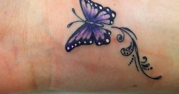 delicate inner wrist tattoos - Google Search | Tattoos ...