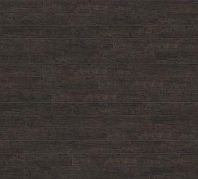 Textures Texture Seamless Dark Parquet Flooring Texture Seamless