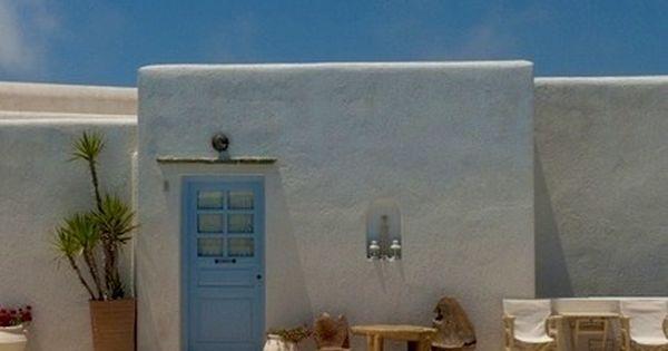 Decora tu casa en la playa for Decora tu mansion