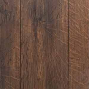 Home Decorators Collection Cotton Valley Oak 12 Mm Thick X 4 15 16 In Wide X 50 3 4 In Length Laminate Flooring 14 Sq Ft Case Fb4853bxi1306pv The Home In 2020 Flooring Laminate Flooring Oak Laminate Flooring