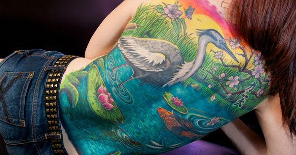 Tattoo By Jake Yarnal Aces Over Eights Petaluma Ca Tattoo Work Tattoos Cool Tattoos
