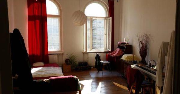 Bitte Teilen Hubsches Zimmer In Kreuzberg Mobliertes Wg Zimmer Berlin Kreuzberg Wg Zimmer Berlin Wg Zimmer Zimmer