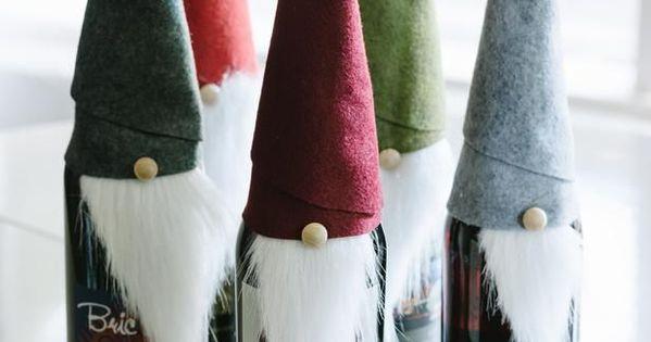 9 tipps zum thema weihnachtsgeschenke dekorierte. Black Bedroom Furniture Sets. Home Design Ideas