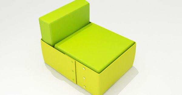 Product Graphic Design Civitanova Marche Italy