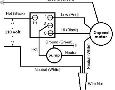 Schematic Swamp Cooler Switch Wiring Diagram from i.pinimg.com