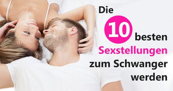 die besten sexstelllungen casualfriends.de