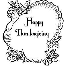 Top 10 Free Printable Disney Thanksgiving Coloring Pages Online Thanksgiving Coloring Pages Thanksgiving Coloring Sheets Happy Thanksgiving Images