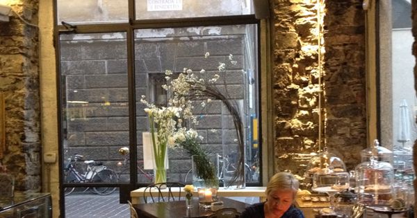 Restaurant ambroflora lake como italy restaurants and for Restaurant italien 95