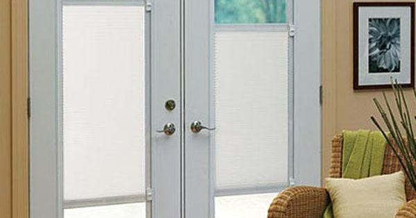 Blinds Com Gallery Enclosed Honeycomb Blinds Windows