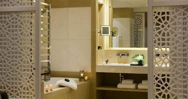 Kitchen Bathroom Designers In Uxbridge