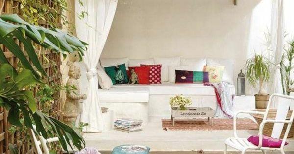 dachterrassengestaltung ideen beispiele und wichtige aspekte garten pinterest aspekte. Black Bedroom Furniture Sets. Home Design Ideas