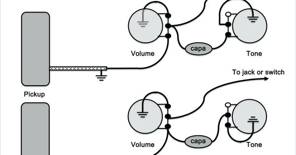[DIAGRAM] Emg 89 Wiring Diagram