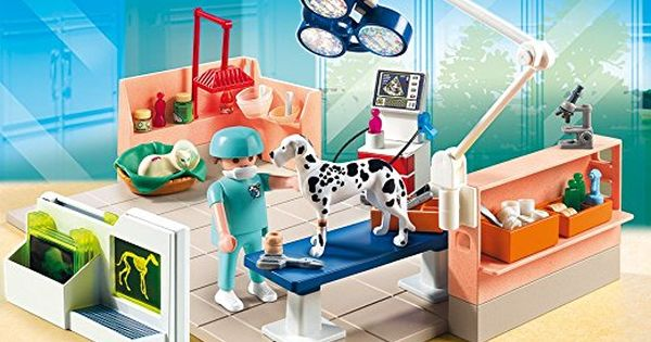 Amazon De Playmobil 5530 Operationssaal Playmobil Pferde Playmobil Polizei Playmobil Reiterhof Playmob Playmobil Reiterhof Playmobil Aufbewahrung Playmobil