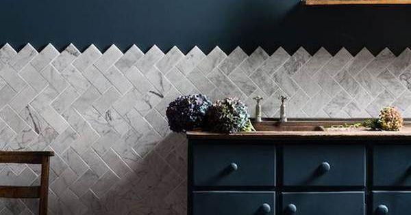 5 ideas para renovar la cocina con poco dinero color for Renovar terraza con poco dinero