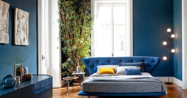 Interior Design Trends For 2021 Interior Design Bedroom
