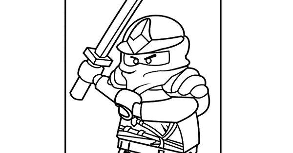 Lego Ninjago 1 | My boys | Pinterest | Lego Ninjago, Lego and Ninjas