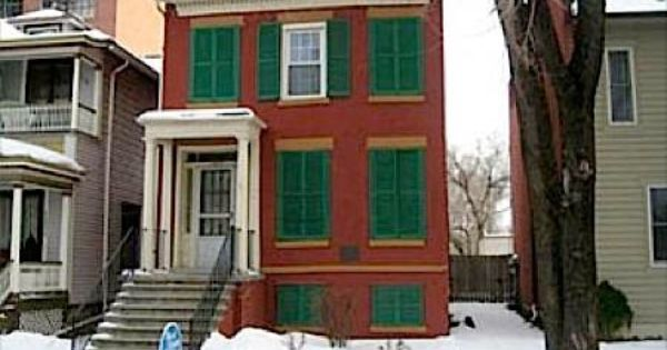 detroit mansions for sale cheap homes in urban detroit for sale at fire sale prices 1 corktown