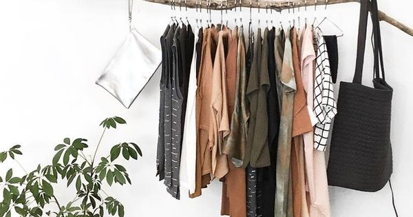 Edgy Modern Style At Semblance Boutique Art Design Pinterest Style Diy And Crafts And