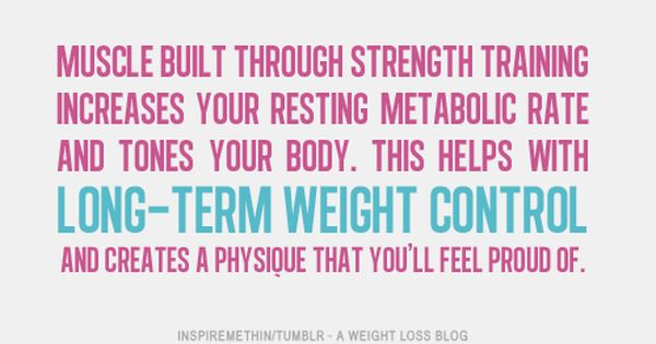 Permanent weight loss tips picture 3