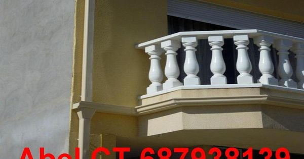 Canalones de aluminio en murcia 687938139 torre pacheco la - Canalon de aluminio ...