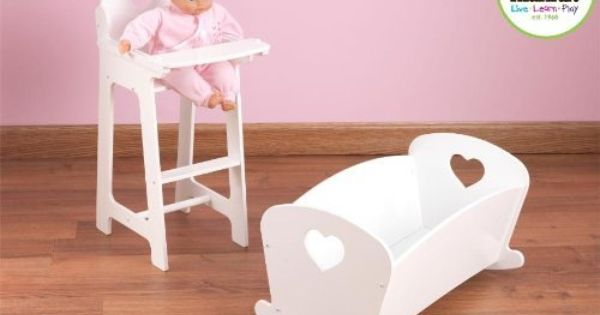 My Very Own Baby Set 66 35 Free Shipping Includes Baby