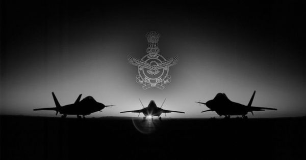 Indian Air Force Logo Wallpapers For Iphone Another Iphone Hd Wallpapers Air Force Wallpaper Indian Air Force Indian Army Wallpapers