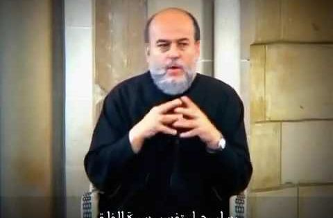 أجمل تفسير علمي سورة الفلق رائع جدا بسام جرار Islam Youtube Fictional Characters