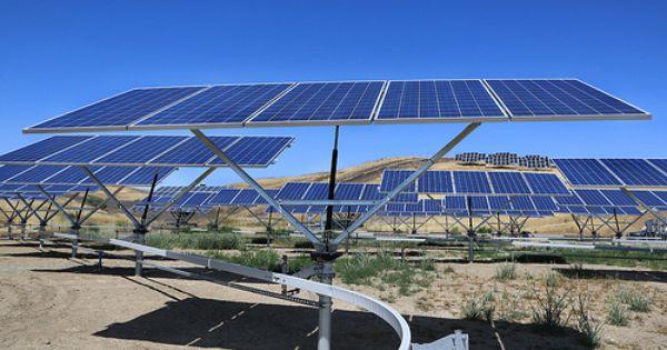 Santa Rita Jail Microgrid Site Visit 5 17 13 Watercolor Landscape Paintings Solar Panels Solar