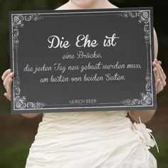 Bildergebnis Für Diamantene Hochzeit Sprüche Hochzeitstag