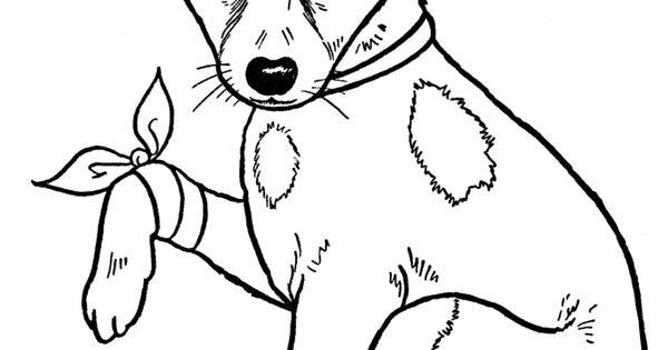 Coloring Pages Of Dogs Cats And Horses Hundreds Sheets Pictures